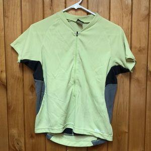 REI Cycling Shirt Medium